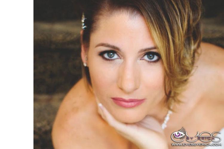 Bridal Makeup Artist Dallas TX